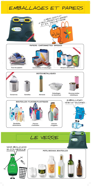 Guide du Tri 2013.indd