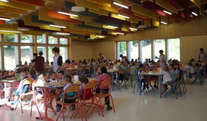 Restaurant scolaire (23)