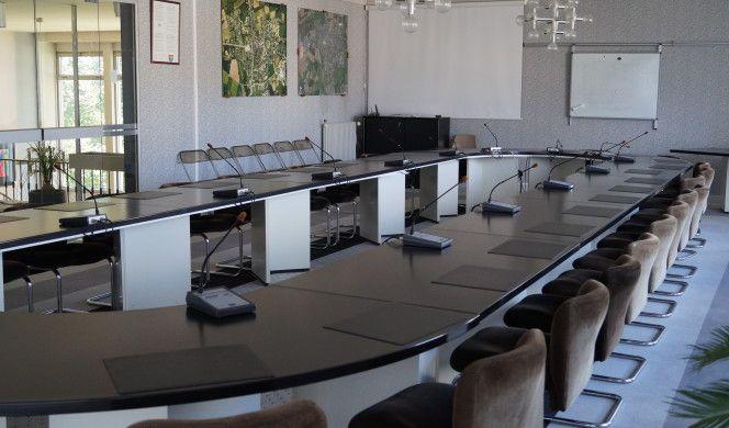 salle du conseil 5