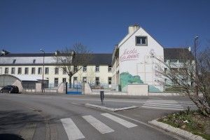 Ecole Ste Anne 2