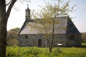 St Egarec1