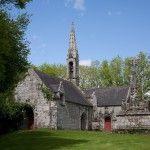 chapelle st vénec