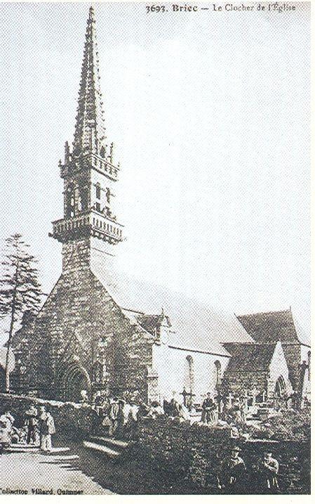 Eglise 1 bis