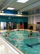 Aquacove et spa : la fête du sport