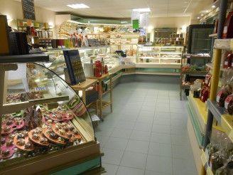 Boulangerie Derrien