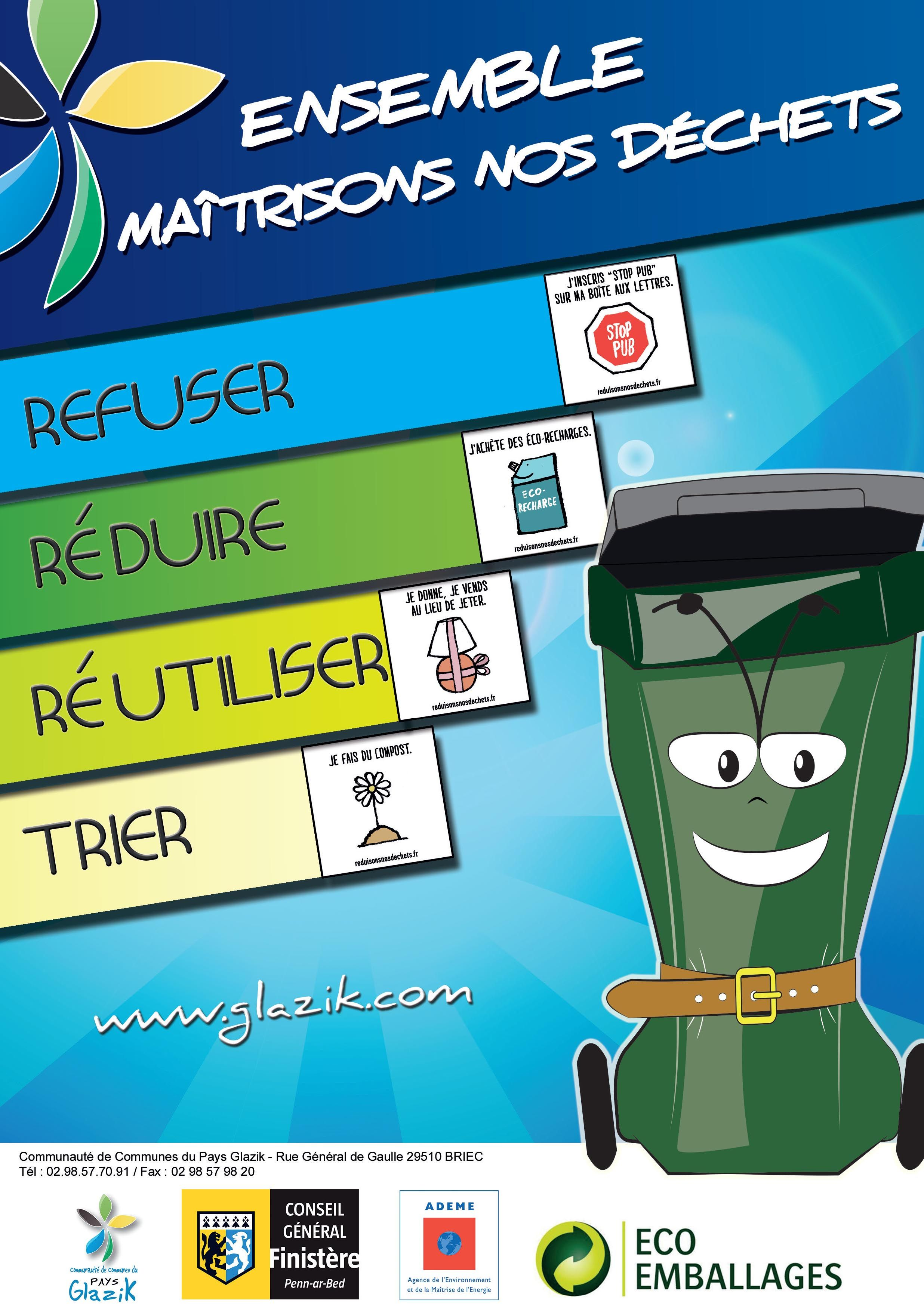 Guide_pratique_déchets.indd
