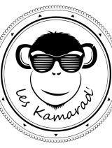 Associat° Les Kamarad : Soirée concert au bar «Le Kreisker»