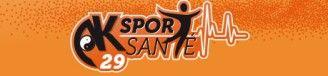 logo-ak29sportsante