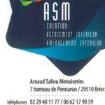 Image de ASM Création