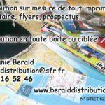 Image de BERALD Distribution