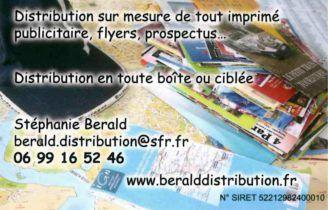 berald-distribution