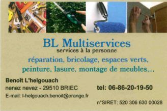 bl-multiservices