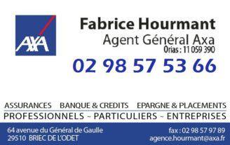cabinet-axa-hourmant-fabrice