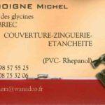 Image de LE MOIGNE Michel