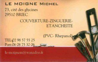 le-moigne-michel
