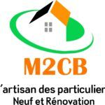 Image de M2CB   Menuiserie/Charpente/Couverture/Breizh