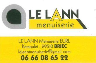 le-lann