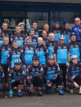 Nyctalope-cyclo 2016