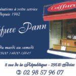Image de Coiffure Pann