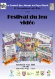 affiche-festival-du-jeu-video