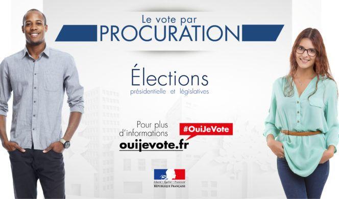 vote-procuration-facebook