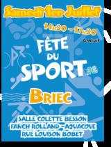 Fête du sport #2