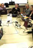 ateliers-multimedia