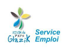 sivom-service-emploi2