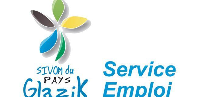 Le service «emploi» du SIVOM vous propose…