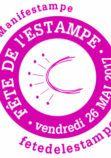 logo-fde-2017-d700ff-petit