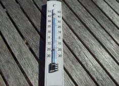 thermometer-693852_960_720
