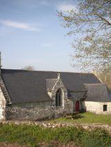 Ouverture des chapelles