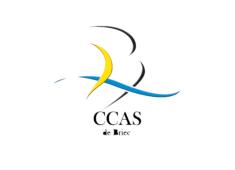 CCAS Briec2