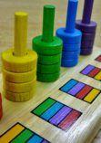 colours-2163526