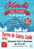 Flyer St Cecile 2017_Page_1 (2)