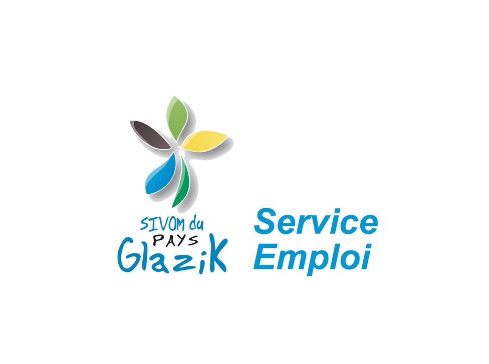 SIVOM Service-emploi2