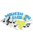 chorale mouezhiou glazik