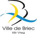 Logo Briec